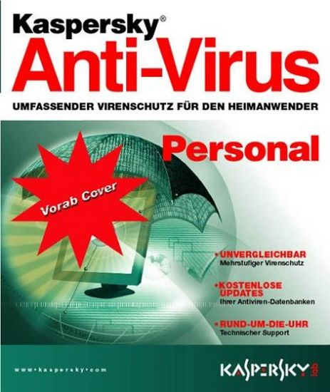 Kaspersky Coupon Code Antivirus 2012 Serial Keys.